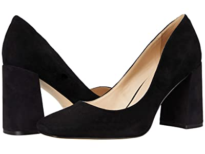 Nine West Udele (Black) Women