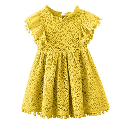ea7d08737 Toddler Dresses  Amazon.com