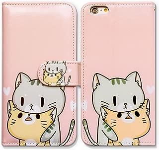 Best cat case iphone se Reviews