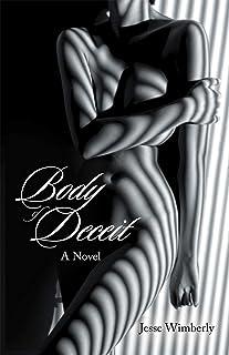 Body of Deceit: A Novel (English Edition)