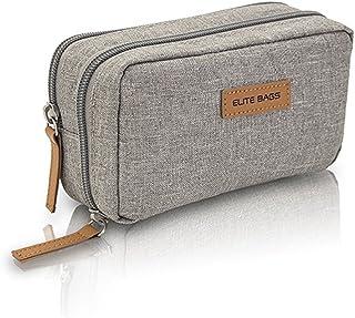 Elite Bags Diabetic´s Estuche para Diabéticos Isotérmico,