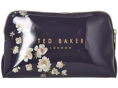 Ted Baker Adelah (Dark Blue) Bags