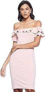 Vero Moda Womens 10213986 Dress