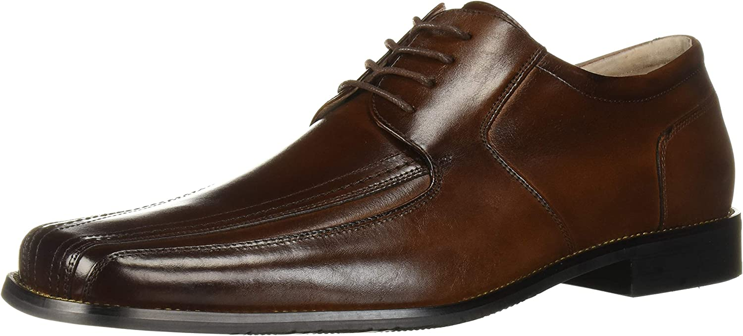 El Paso Mall Stacy Adams Men's Martell Outlet sale feature Oxford