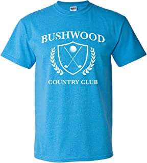 Best funny golf team shirts Reviews