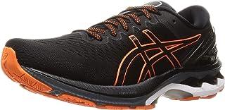 ASICS Gel-Kayano 27, Road Running Shoe Homme