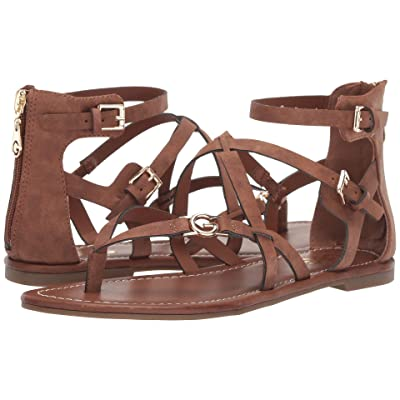 G by GUESS Harver (BC Rio Maple) Women