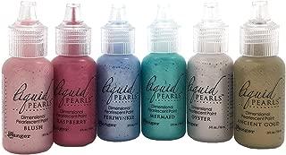 Best liquid pearls glue Reviews