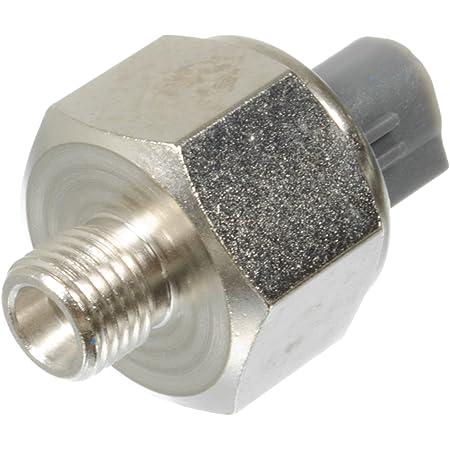 Holstein Parts  2KNC0210 Knock Sensor