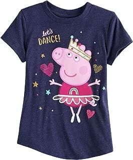 Best peppa pig 5th birthday Reviews