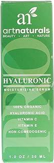 ArtNaturals Hyaluronic Acid Serum, 1 Fluid Ounce
