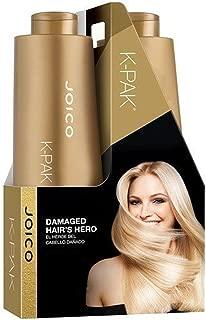 Best joico k pak shampoo 1 litre Reviews