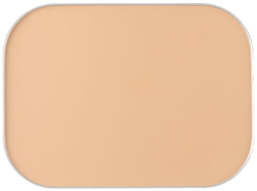ロースト致命的目に見えるKOSE コーセー ノア クリーミィ ファンデーション UV 詰替用 40 (9g)