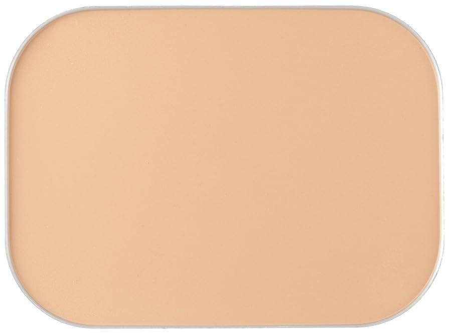 パックバイオリニストにはまってKOSE コーセー ノア クリーミィ ファンデーション UV 詰替用 40 (9g)