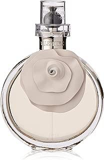 Best valentino eau de parfum 80ml Reviews