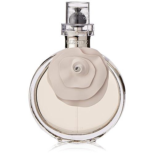 Perfume Valentino Perfume Perfume Valentino Valentino Perfume Valentino Valentino SVUMpqz
