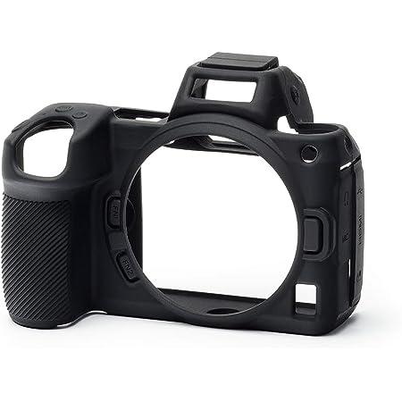 Walimex Pro Easycover Für Nikon Z6 Z7 Angenehm Kamera