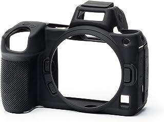 Suchergebnis Auf Für Nikon Z6 Kamera Taschen Gehäuse Taschen Elektronik Foto