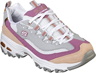 Skechers DLites Second Chance Womens Shoes