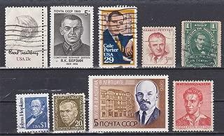 honduras postage stamps