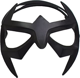 nightwing cosplay mask