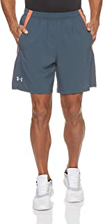 Under Armour Men's UA Launch Sw 7'' Shorts