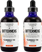 product image for Bittermens 'Elemakule Tiki Cocktail Bitters 2 Pack