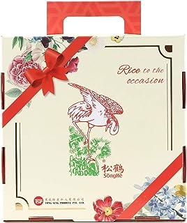 SongHe Gift Box, 1.5 kg