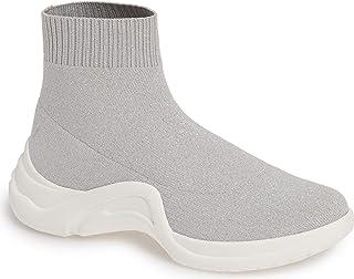 [リネアパウロ] レディース スニーカー Gale Sneaker (Women) [並行輸入品]