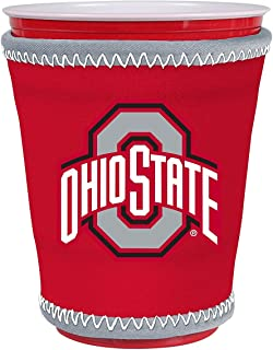 state pint glasses