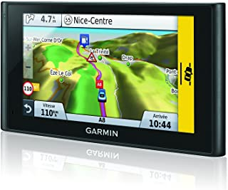 Suchergebnis Auf Für Garmin Auto Navigation Navigation Gps Zubehör Elektronik Foto