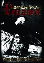 Best underground dvd cover Reviews