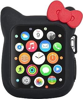 Best cute apple watch cases Reviews