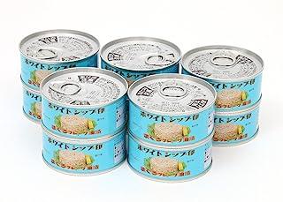 ランキングおいしい 麦茶は世界で購入することが推奨されています