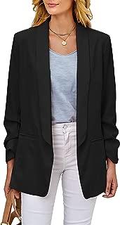Best oversized jacket look Reviews