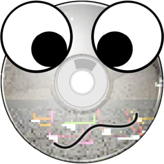 Vinyl Sounds and Ringtones