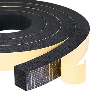 High Density Adhesive Foam Tape 1