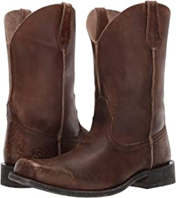 933ad60afee Men's Ariat Boots + FREE SHIPPING | Shoes | Zappos.com