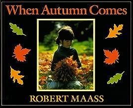 Best when autumn falls read aloud Reviews