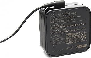 ASUS Cargador 65 vatios Original VX24AH(M238DAN01.1Q0 ZG)(QA)