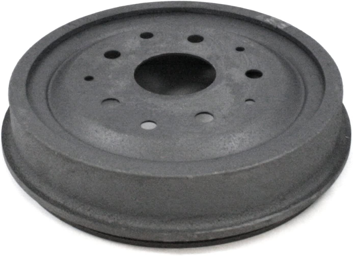 DuraGo BD8160 Rear Max 44% Ranking integrated 1st place OFF Brake Drum