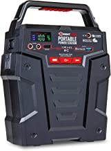 champion power equipment 1400w multipurpose portable generator