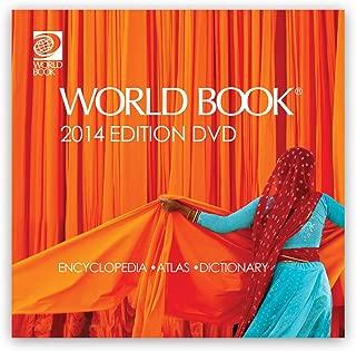 world book encyclopedia software