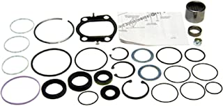 Edelmann 8766 Power Steering Gear Box Pitman Shaft Seal Kit