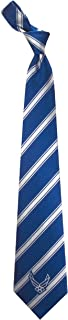 United States Armed Forces Woven Poly 1 Tie