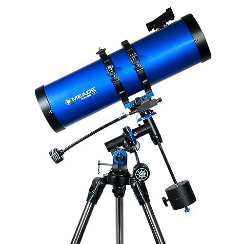 Astronomy Cameras: Amazon com