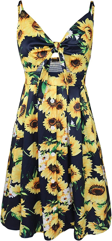 FABIURT Long Sleeve Dresses for Women Womens Elegant Zipper up Slim Work Business Office Party A-Line Dress