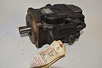 Sauer Danfoss 4747038, WF-6 Frame Hydraulic Pump