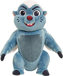 Disney Lion Guard Bunga Large Plush