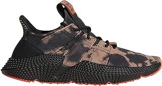 adidas Originals Men's Prophere Running Shoe